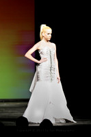 2013-04-12 AMDA 12th Annual Spring Fashion Show